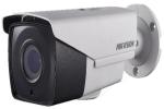 Camera DS-2CE16F7T-IT3 (HD-TVI 3M)